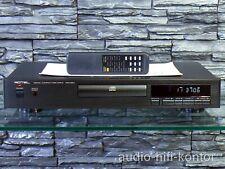 CD Player ** RDD 980  ** mit CDM 9 Laufwerk rein Digital