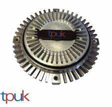 FORD TRANSIT 2.4 RWD MK6 LONDON TAXI TXII TX2 VISCOUS FAN COUPLING LTI 4406277