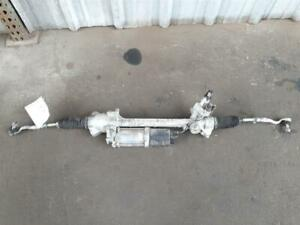 Steering Gear Rack and Pinion Electric 32106875238 BMW F25 X3 2011-2017