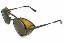Sarah Connor Sunglasses by Magnoli Clothiers