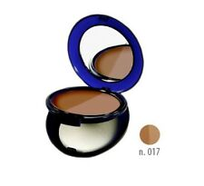 PASCAL make up Lifting Cover compatto n. 017 colore medio