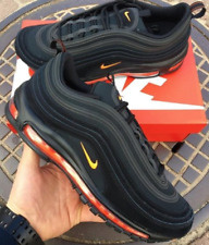Nike Air Max 97 Size UK 7.5 EU 42 US 8.5 CD1531-001