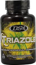 Driven Sports Triazole Testosteron Größe Stärke Verstärker 90 Kapseln