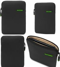 OFFICIAL INCASE SLEEVE ZIPPER SCRATCH RESISTANCE POUCH FOR IPAD MINI 1/2/3/4