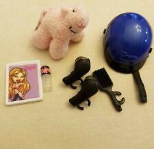Bratz accessories lot Doll Accessories