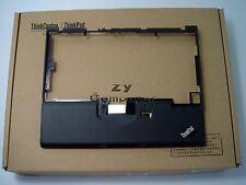 NEW/Orig IBM Lenovo X61 X61S Palm Keyboard bezel W/FPR 42X3801 42X3769 42X3803