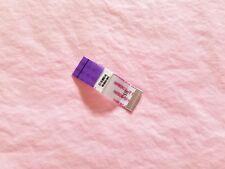 ☆ Small Hamburg Computer Ribbon Cable E235863 AWM 20 Pins, 3.4 CM Long x 1.05 CM