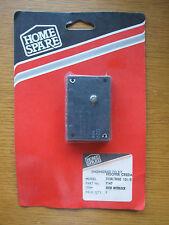 New Hoover Creda Washing Machine Door Interlock 3108 3060 101 105 Vintage Models