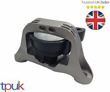 BRAND NEW GEARBOX ENGINE SUPPORT MOUNTING FORD TRANSIT CONNECT 2003-2013 MOUNT