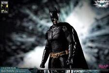 Soap Studio 1/12 Batman DX Version FG004 Dark Knight Action Figure Toys Presale