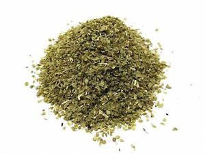 100% Pure Oregano Dried Herb Premium Quality! FREE P&P 25g-2Kg **ON OFFER**
