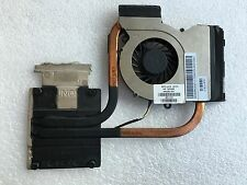 New Genuine HP Pavillion DV7-6000 Cooling Fan Heatsink 665277-001 666392-001