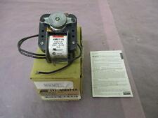 Dayton 4M071A Fan and Blower Motor, 230V, 60Hz, 3000RPM, 1/150Hp, 410186