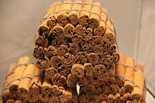 Pure Ceylon ALBA Cinnamon Sticks Organic Sri Lanka Finest Quality, 2 Oz