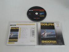 The Shooter/Colonna sonora/Stefano Mainetti img (13132) ALBUM CD