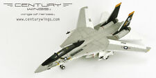 Century Wings 1/72 F-14A Tomcat US Navy VF-84 JOLLY ROGERS AJ202 1978 (Normal)