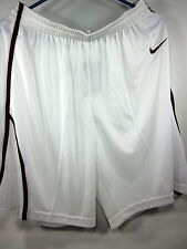Nike Elite Women's Basketball Pants Black White 835386 012 Size 2XL 91207767575 | eBay