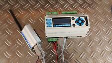 GWC-energy 14hig004 e-Controller + gen pro 20e módulo
