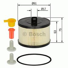 Kraftstofffilter - Bosch 1 457 431 723
