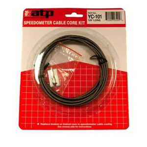 ATP Cable Make Up Kit P/N:YC-101