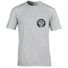 Lucky Cat Manek-Neko - Slogan Funny Mens T Shirt Unisex JDM Drift  Car