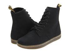 Dr. Martens Men's Ankle Boots