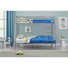 Hochbett Jugendbett Doppelstockbett Kinderbett Etagenbett Kinder Jugend Bett