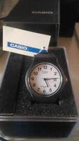 Reloj Casio ORIGINAL MW-59-7B 2 años de Garantia con estuche regalo