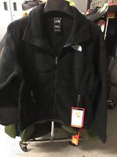 The North Face Womens Pumori Jacket, Black, size Medium