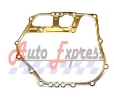 10HP DIESEL SIDE COVER GASKET YANMAR AND CHINESE ENGINE