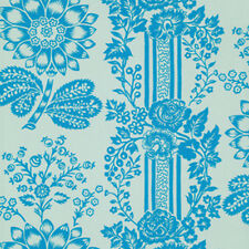 Sis Boom Jennifer Paganelli Happy Land Candice Fabric in Sky JP068