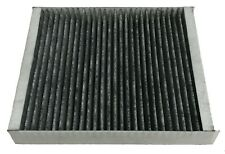 Cabin Air Filter 3788C Power Train Components