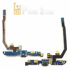 Original LG P880 Optimus FLEX Charging Micro USB Ladebuchse Connector + Mikrofon