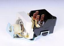 ACDelco D1588 Headlight Switch