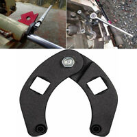 Adjustable Gland Nut Wrench Alternative to #7463 Universal Equipment Repair Tool