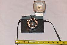 Vintage Diana F Lomography Camera Lomo Film Photography Retro