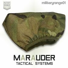 Marauder SUSAT Tactical Sight Cover - British MTP Multicam - UK Made