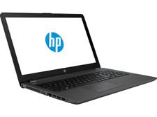 """HP 15,6"""" (8Go RAM, AMD E2-9000e, 256Go SSD) Ordinateur Portable - Noir"""