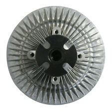 GMB 920-2110 Non Thermal Fan Clutch