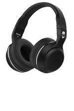 Skullcandy Hesh 2 Bluetooth Wireless Headphones Black