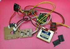 Turntable Reloop RP-1000 MK3 power supply
