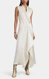 Zero + Maria Cornejo..USA..Jazmin..Dress!