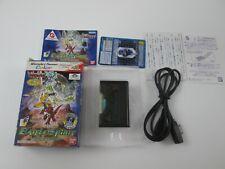 Digimon Battle Spirit Wonderswan Japan Ver WS