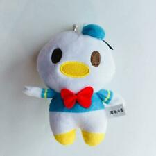 Donald duck cute coin bag money small handbag ornament bag new
