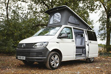 2015 Vw T6 Transporter Camper Van, BRAND NEW CONVERSION, Low Miles, AIR CON