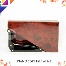 PIANO Soft Fall A14-1