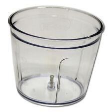 Beaker Mincer Blender MOULINEX Spare Parts Whisk