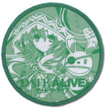 DATE A LIVE - YOSHINO PATCH GE 44920