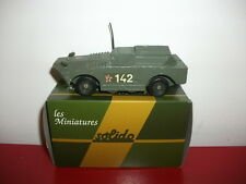 char tank BTR russe solido militaire