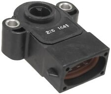 Throttle Position Sensor Advantech 7J2